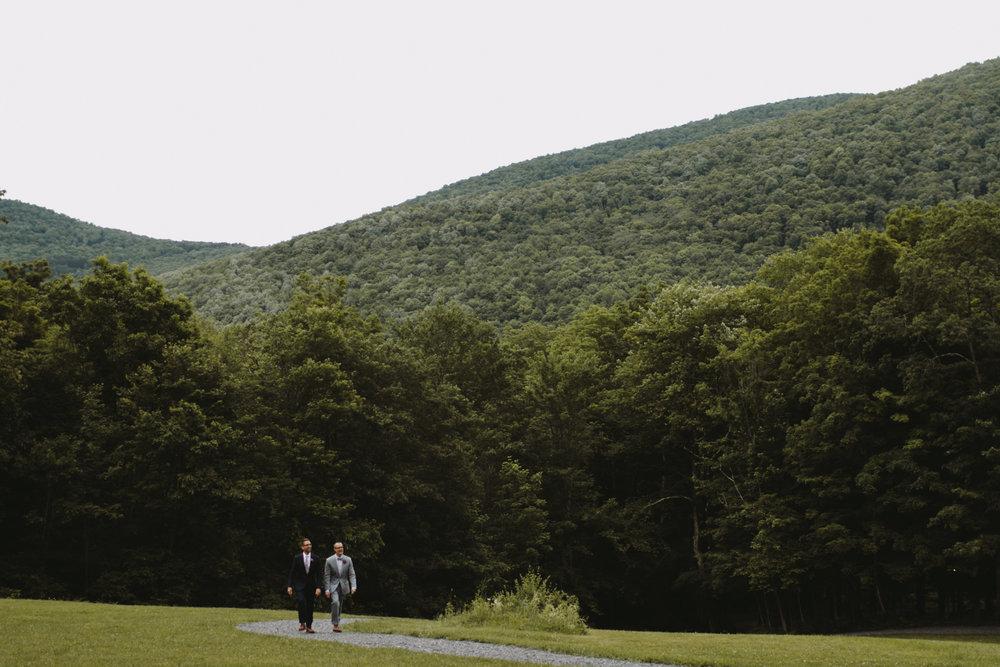 Hudson-Valley-Gay-Weddings-78.JPG
