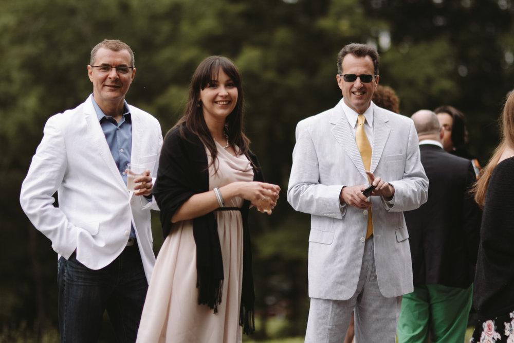 Hudson-Valley-Gay-Weddings-81.JPG
