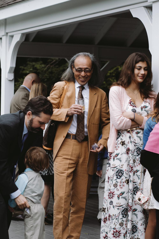 Hudson-Valley-Gay-Weddings-80.JPG