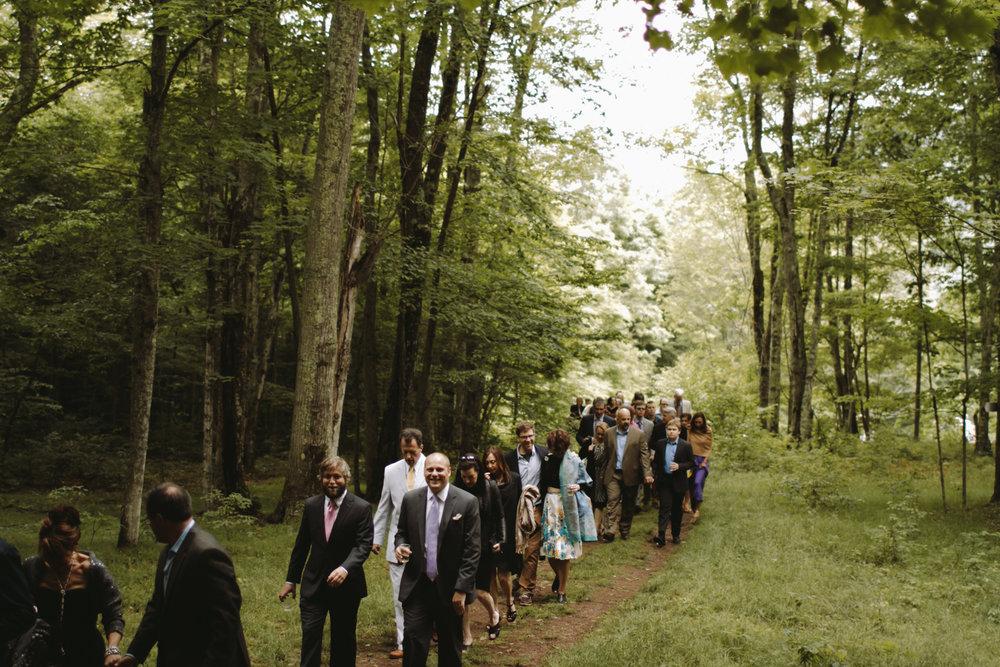 Hudson-Valley-Gay-Weddings-86.JPG