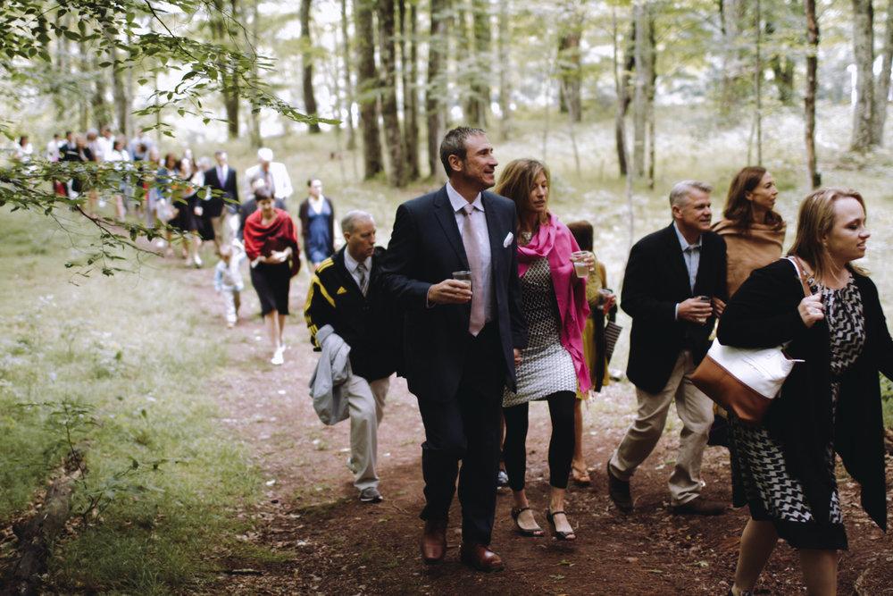 Hudson-Valley-Gay-Weddings-88.JPG