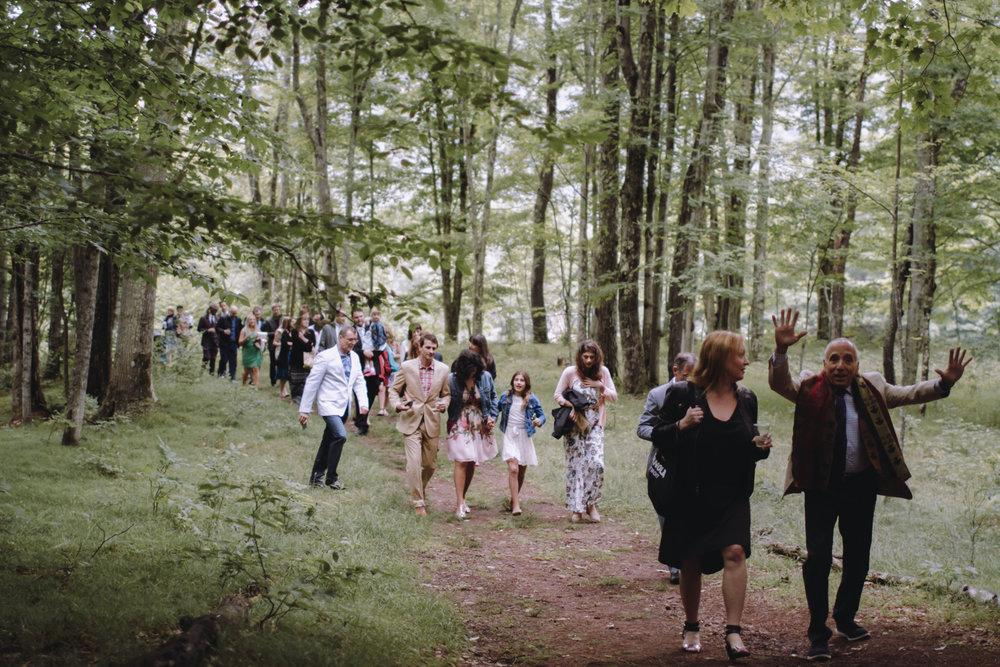 Hudson-Valley-Gay-Weddings-90.JPG