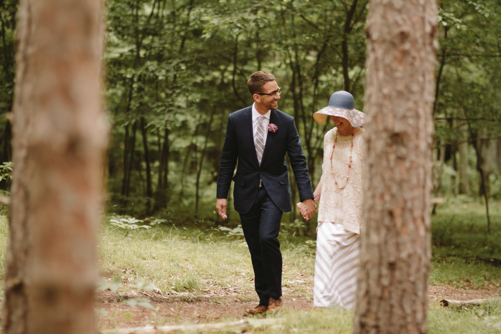 Hudson-Valley-Gay-Weddings-94.JPG