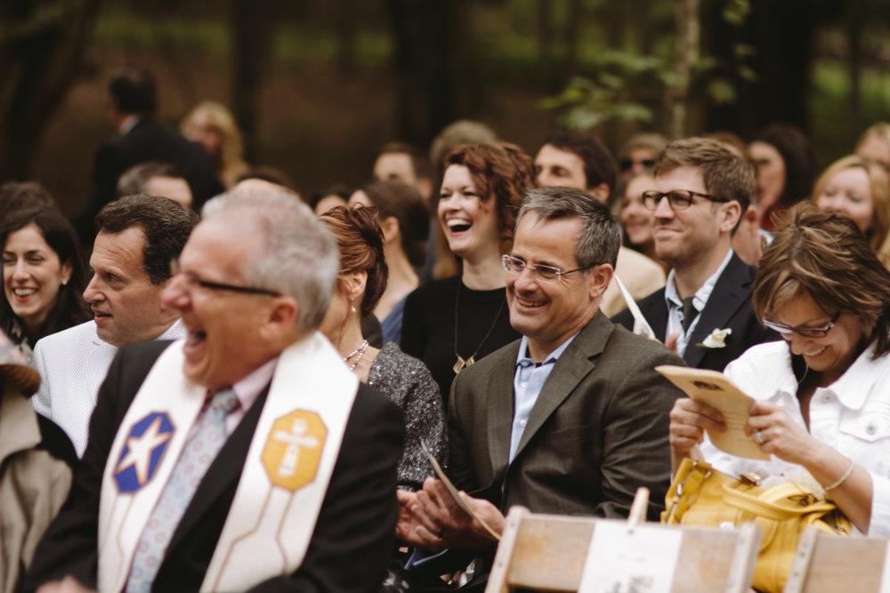 Hudson-Valley-Gay-Weddings-98.JPG