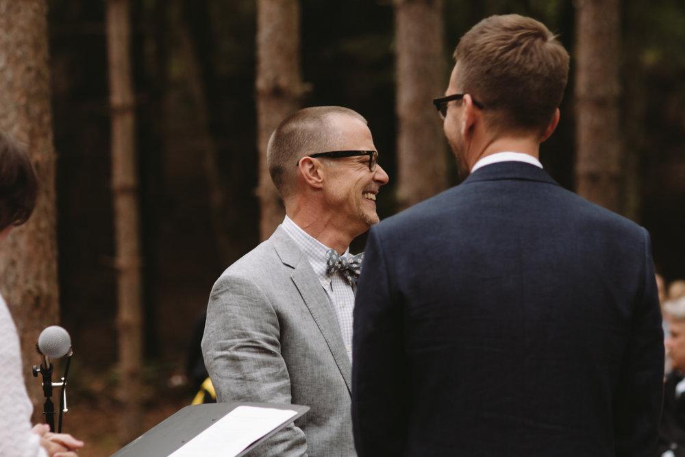 Hudson-Valley-Gay-Weddings-99.JPG