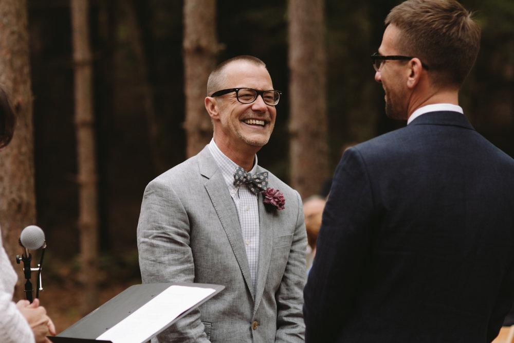 Hudson-Valley-Gay-Weddings-100.JPG