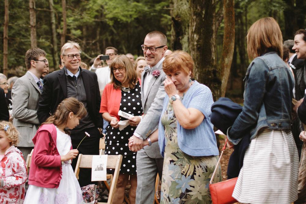 Hudson-Valley-Gay-Weddings-103.JPG