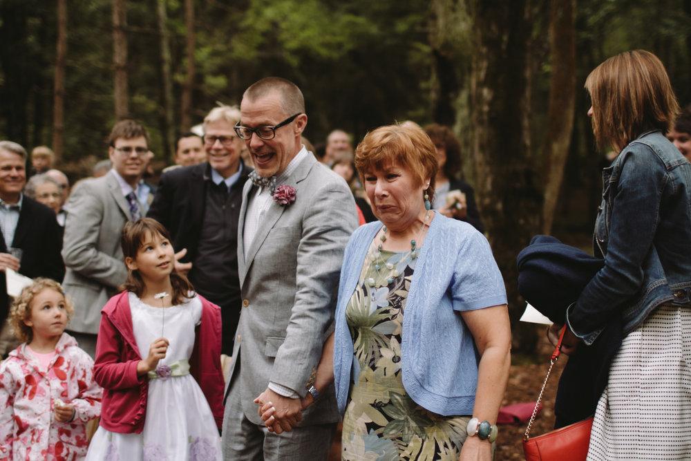 Hudson-Valley-Gay-Weddings-104.JPG