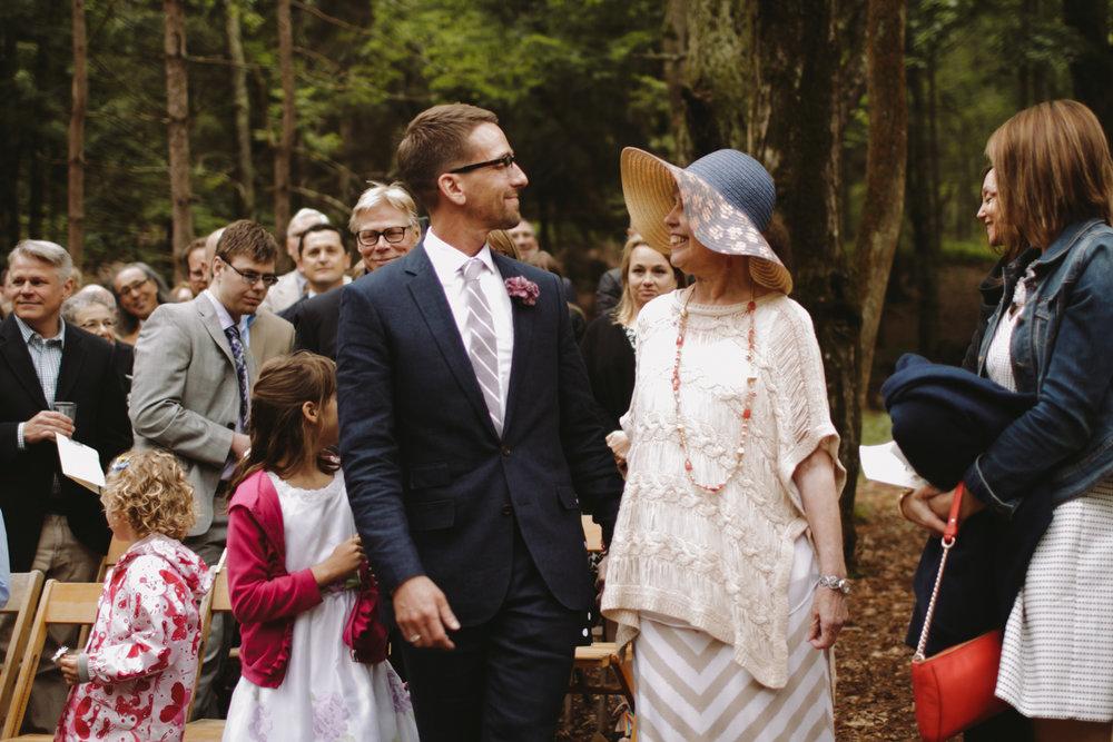Hudson-Valley-Gay-Weddings-105.JPG