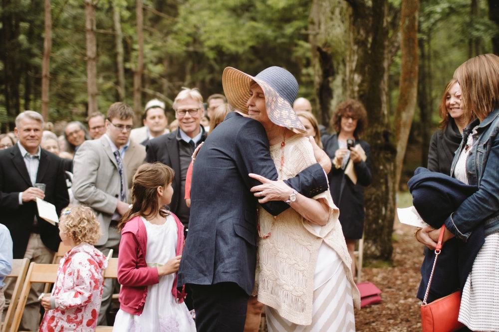 Hudson-Valley-Gay-Weddings-106.JPG