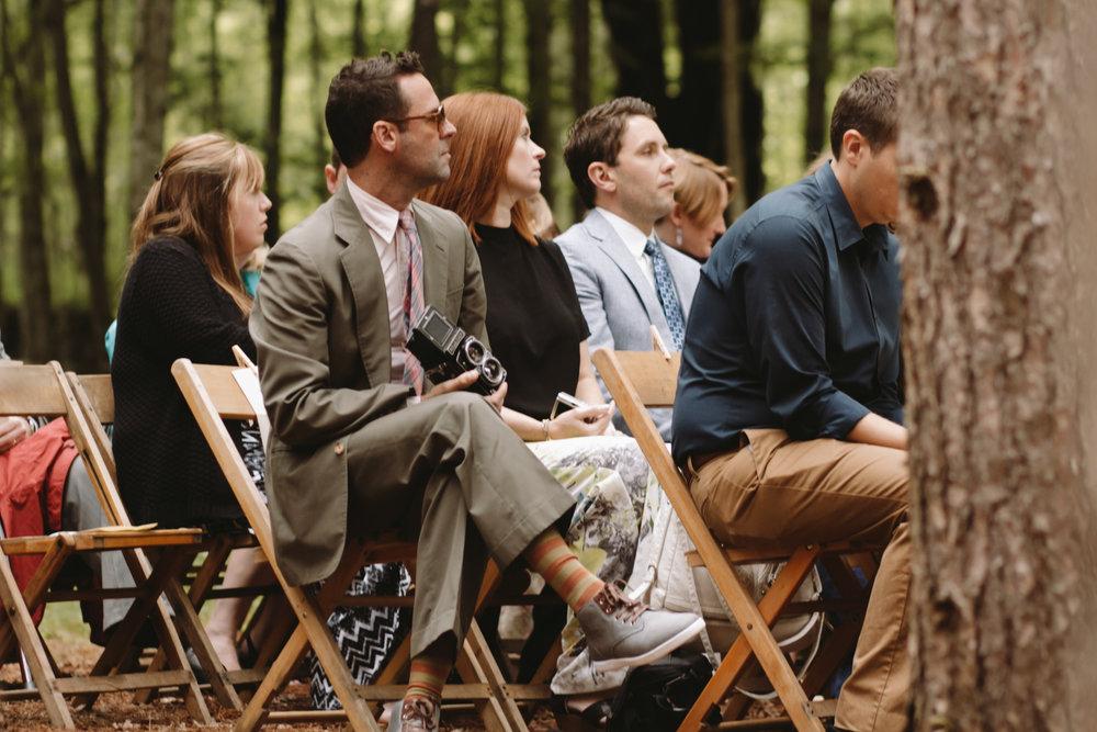 Hudson-Valley-Gay-Weddings-108.JPG