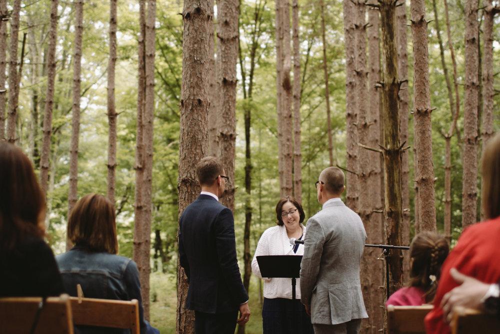 Hudson-Valley-Gay-Weddings-109.JPG