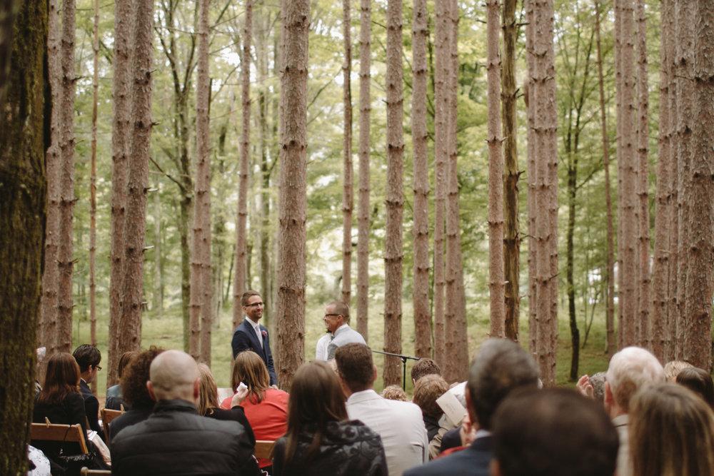 Hudson-Valley-Gay-Weddings-111.JPG