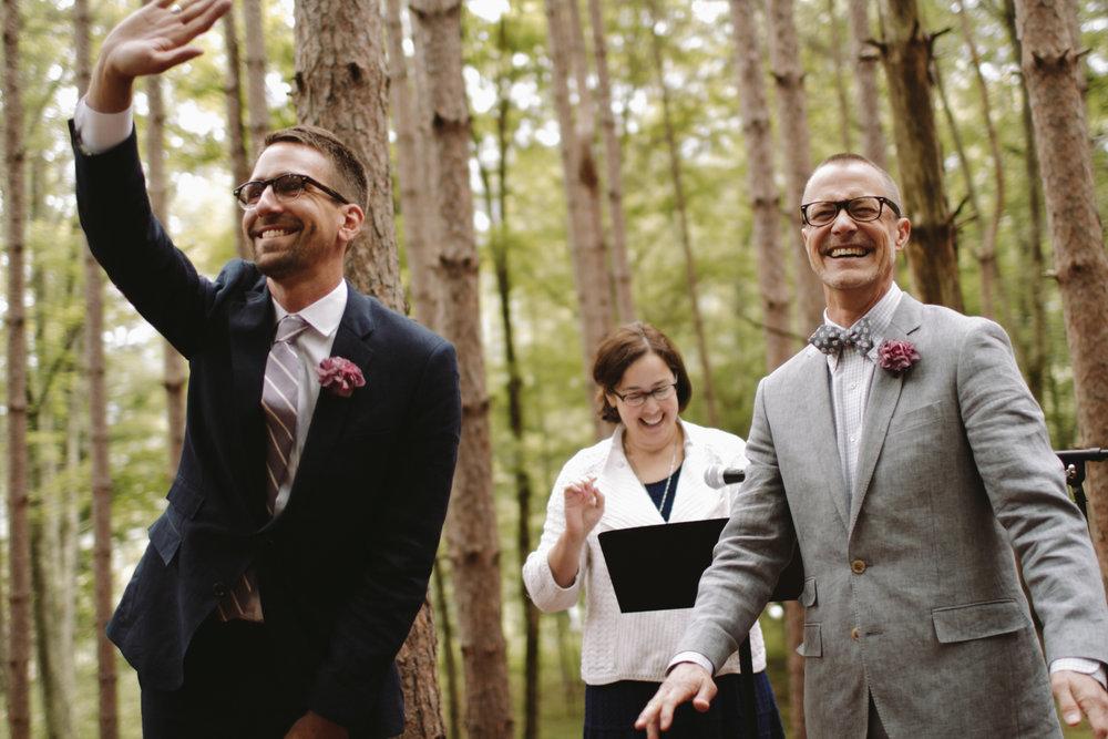 Hudson-Valley-Gay-Weddings-113.JPG