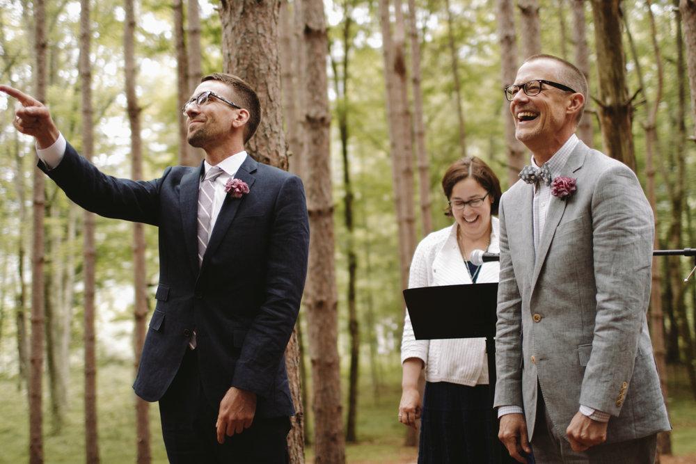 Hudson-Valley-Gay-Weddings-114.JPG