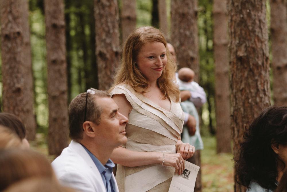 Hudson-Valley-Gay-Weddings-119.JPG