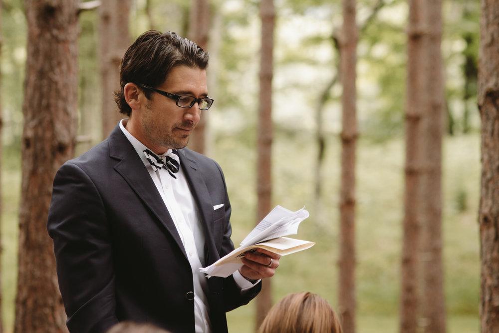 Hudson-Valley-Gay-Weddings-124.JPG