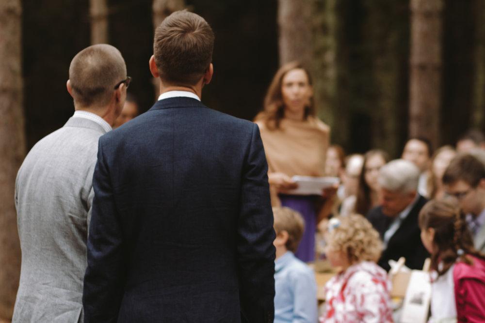 Hudson-Valley-Gay-Weddings-126.JPG