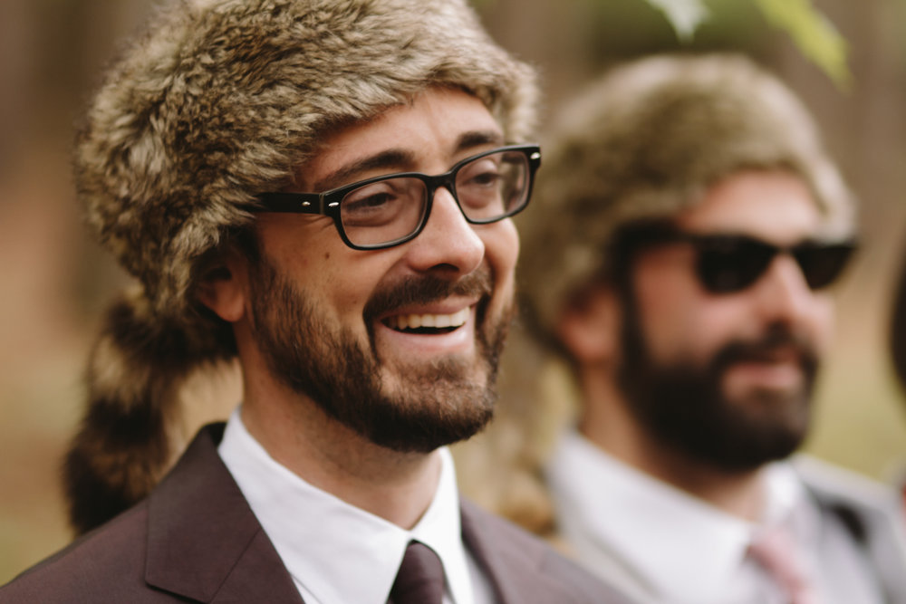 Hudson-Valley-Gay-Weddings-127.JPG