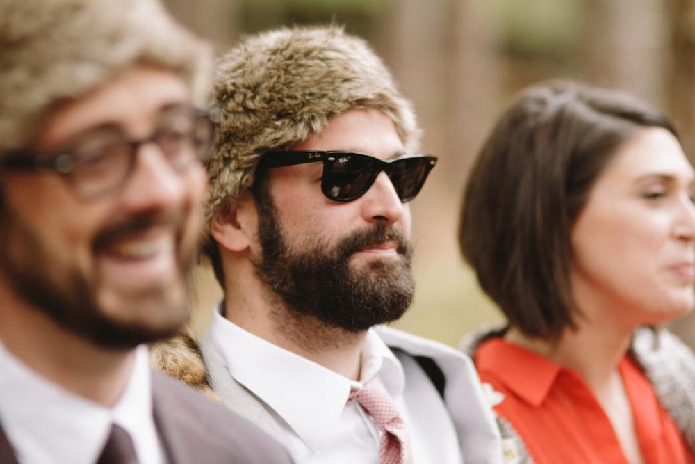 Hudson-Valley-Gay-Weddings-128.JPG