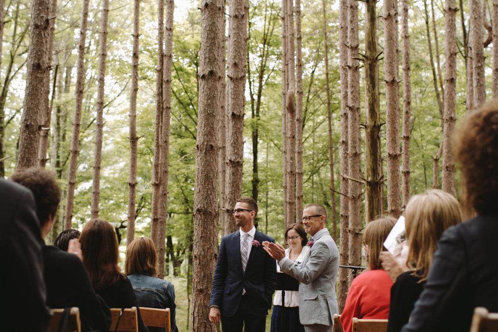Hudson-Valley-Gay-Weddings-129.JPG