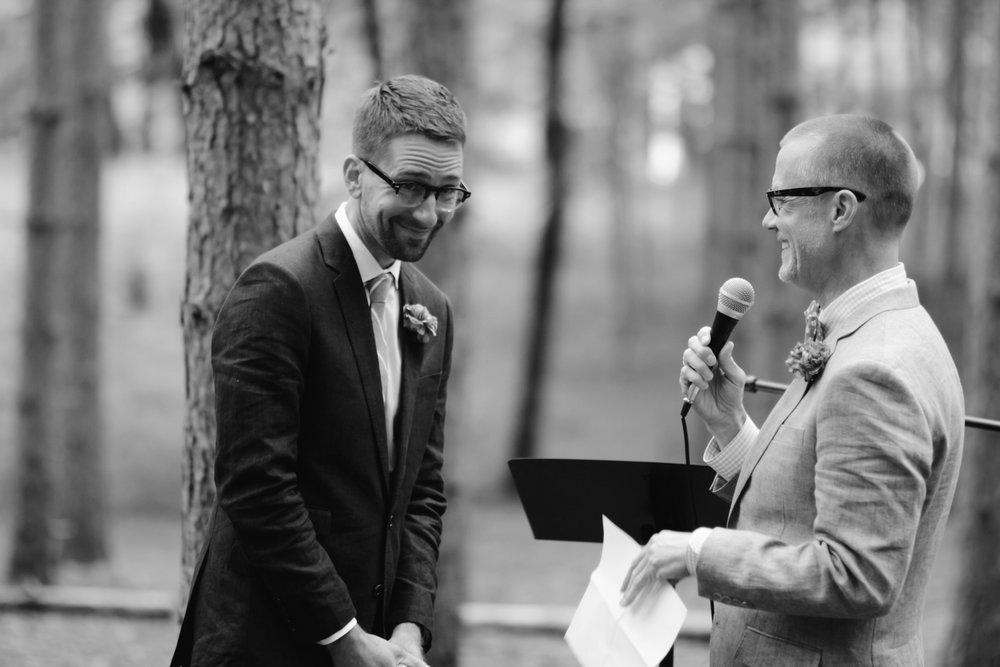 Hudson-Valley-Gay-Weddings-131.JPG