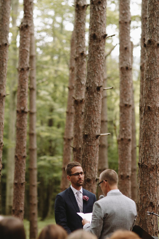 Hudson-Valley-Gay-Weddings-132.JPG