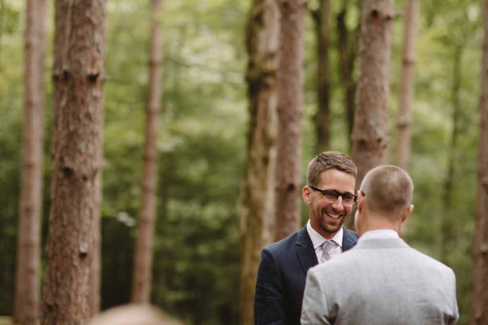 Hudson-Valley-Gay-Weddings-133.JPG