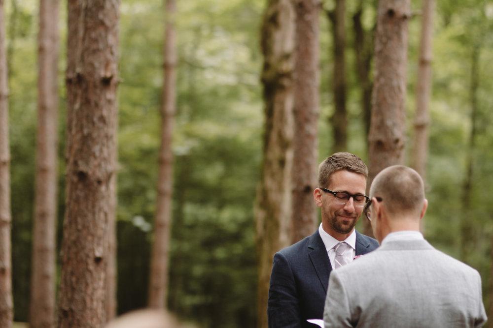 Hudson-Valley-Gay-Weddings-134.JPG