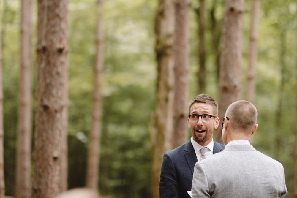 Hudson-Valley-Gay-Weddings-135.JPG