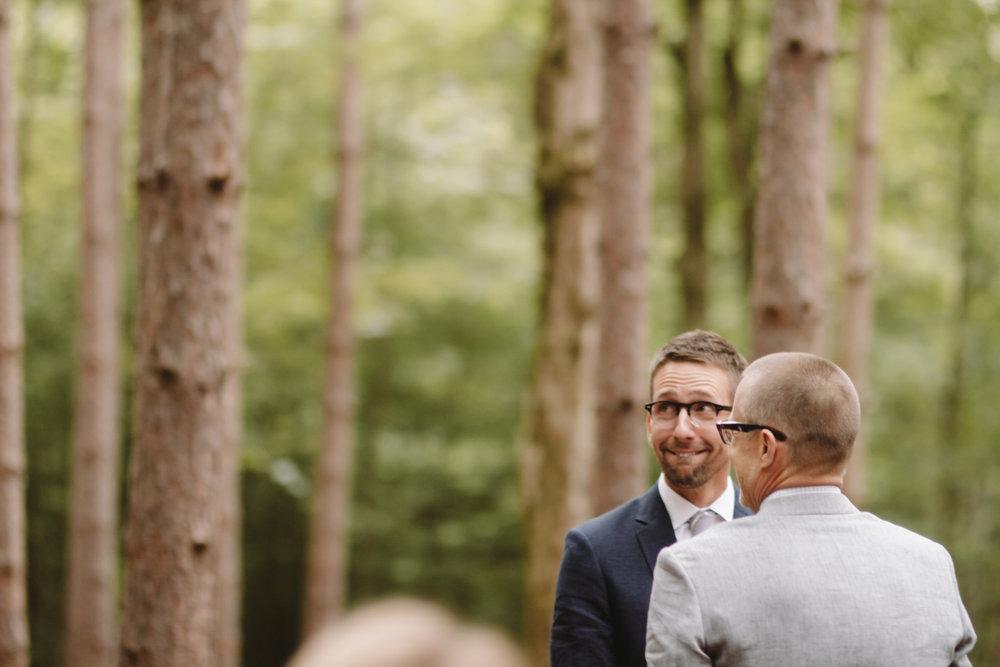 Hudson-Valley-Gay-Weddings-136.JPG