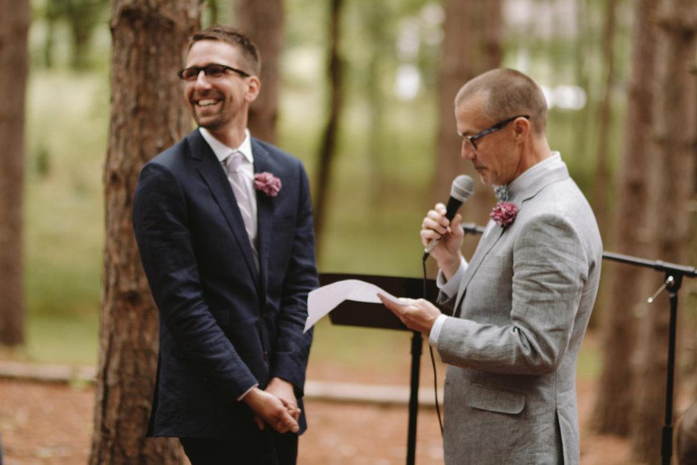 Hudson-Valley-Gay-Weddings-139.JPG