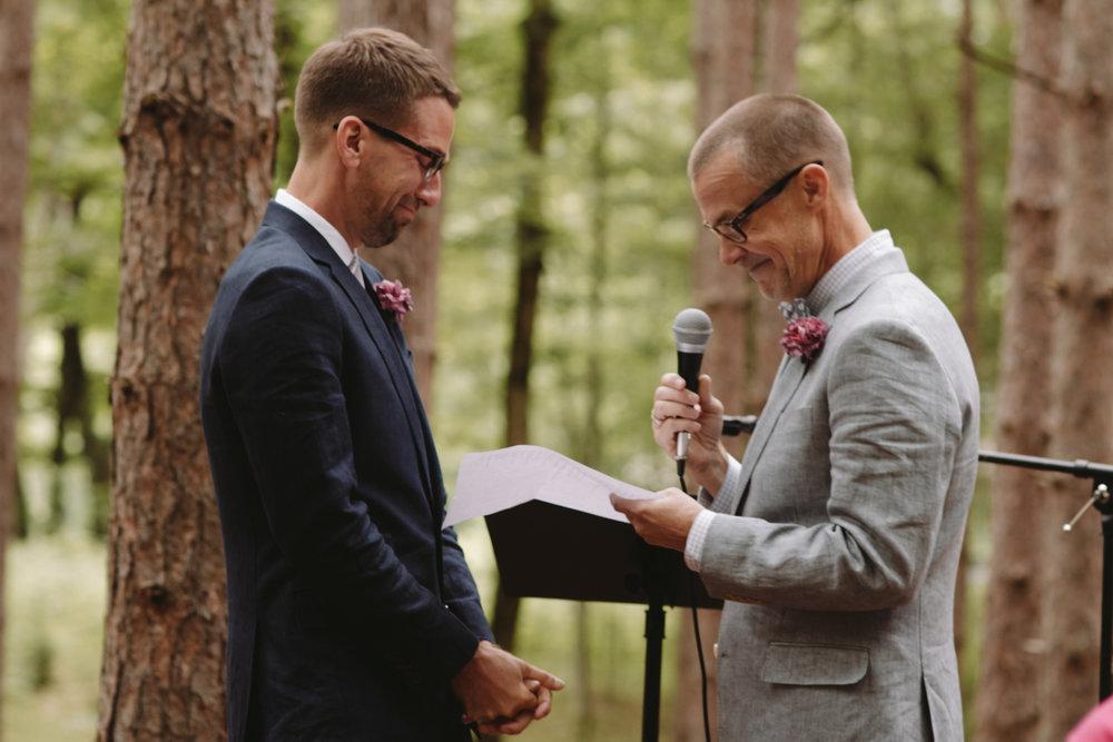 Hudson-Valley-Gay-Weddings-142.JPG