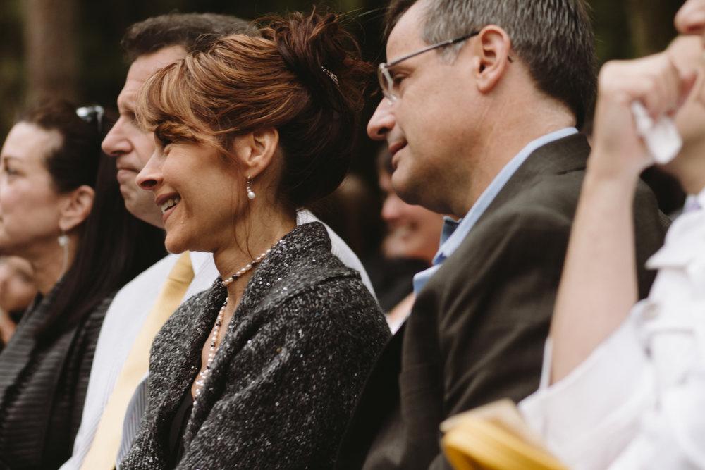 Hudson-Valley-Gay-Weddings-143.JPG