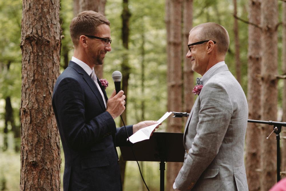 Hudson-Valley-Gay-Weddings-145.JPG
