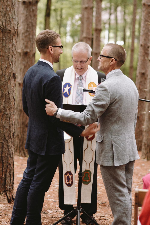 Hudson-Valley-Gay-Weddings-146.JPG