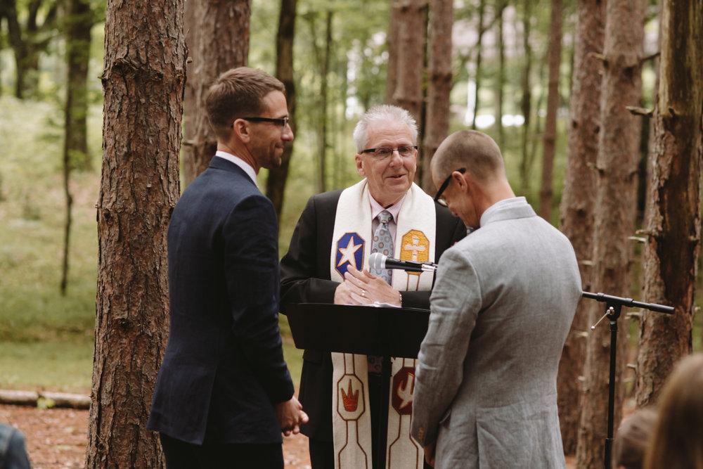 Hudson-Valley-Gay-Weddings-148.JPG