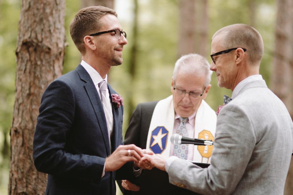 Hudson-Valley-Gay-Weddings-150.JPG