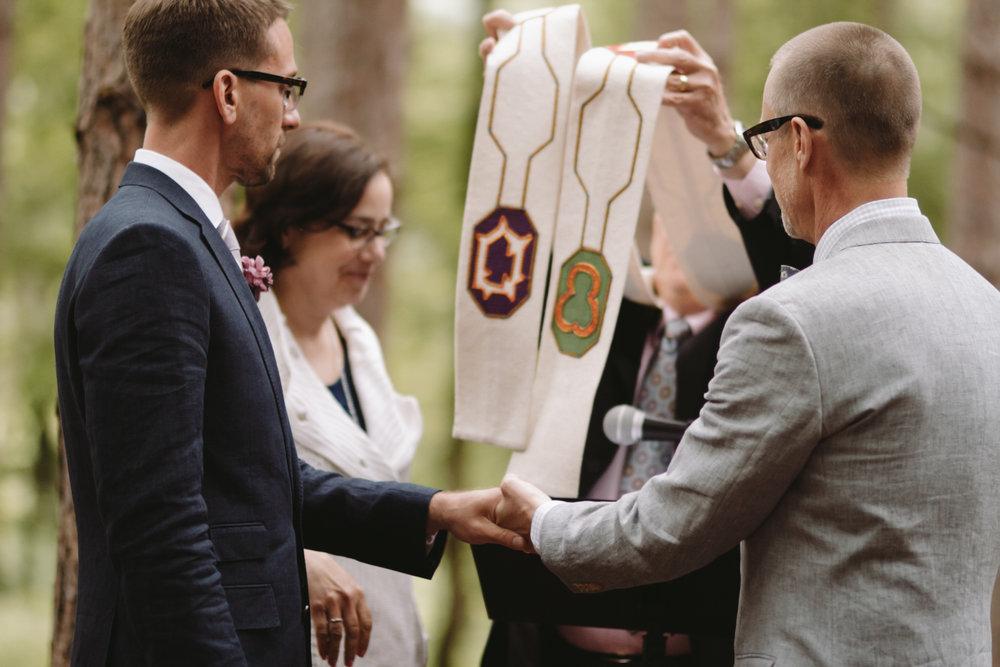 Hudson-Valley-Gay-Weddings-151.JPG