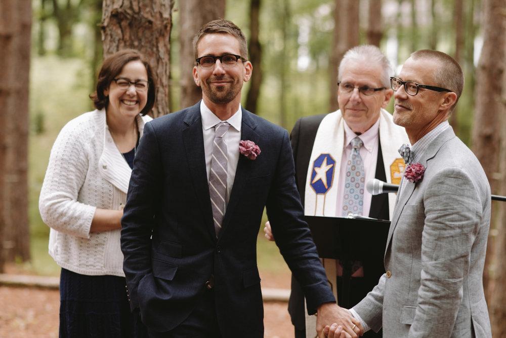 Hudson-Valley-Gay-Weddings-152.JPG