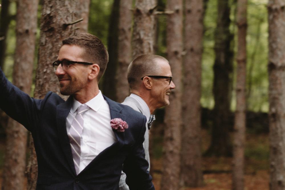 Hudson-Valley-Gay-Weddings-154.JPG