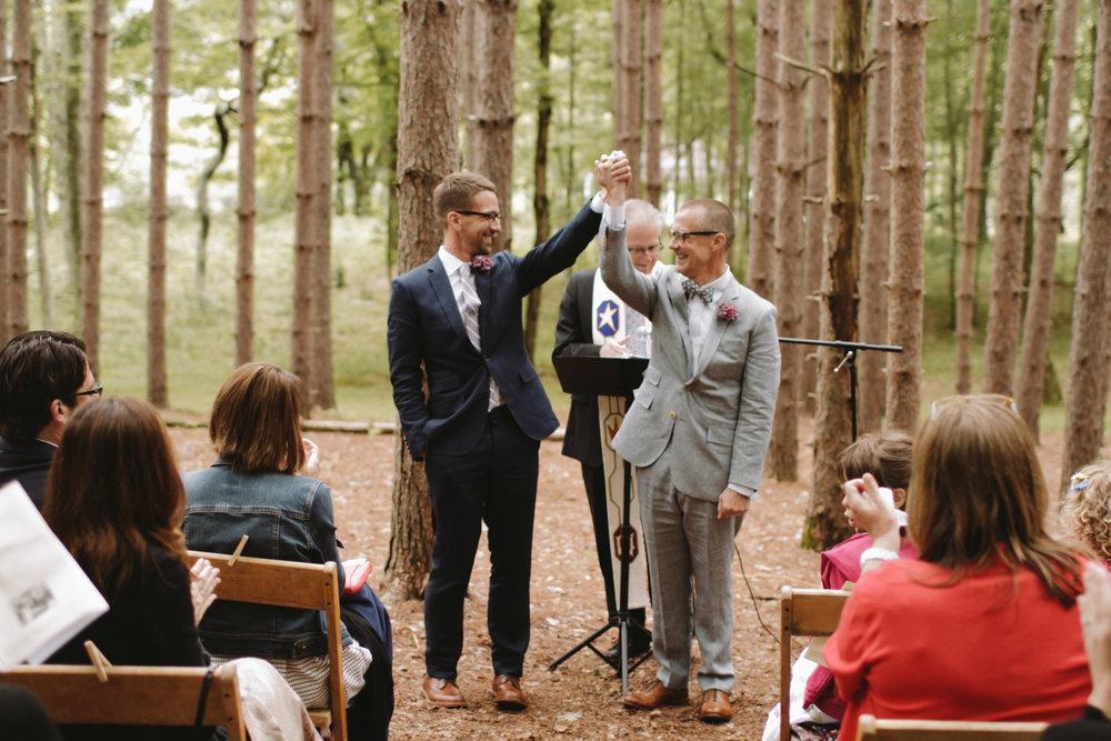 Hudson-Valley-Gay-Weddings-155.JPG