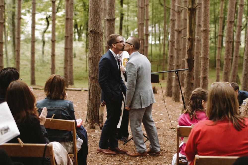 Hudson-Valley-Gay-Weddings-156.JPG