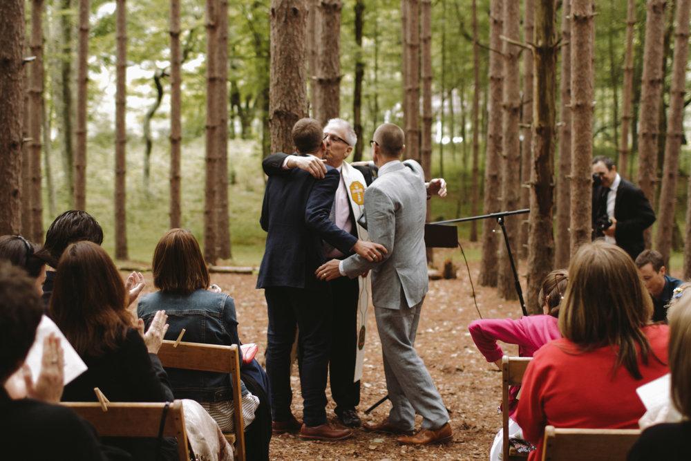 Hudson-Valley-Gay-Weddings-157.JPG