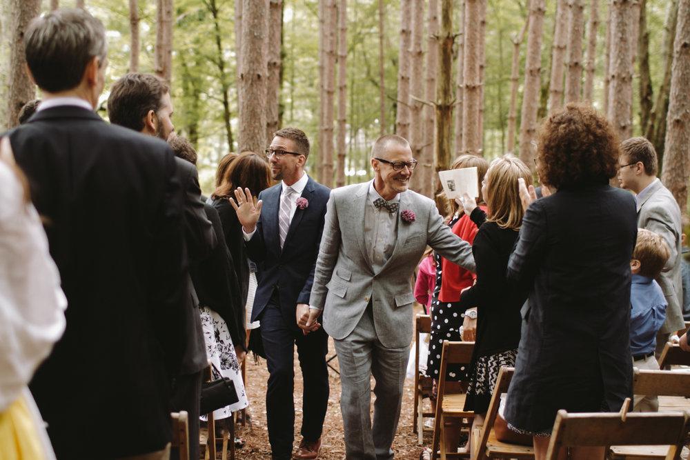 Hudson-Valley-Gay-Weddings-159.JPG