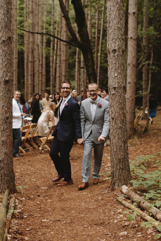 Hudson-Valley-Gay-Weddings-160.JPG