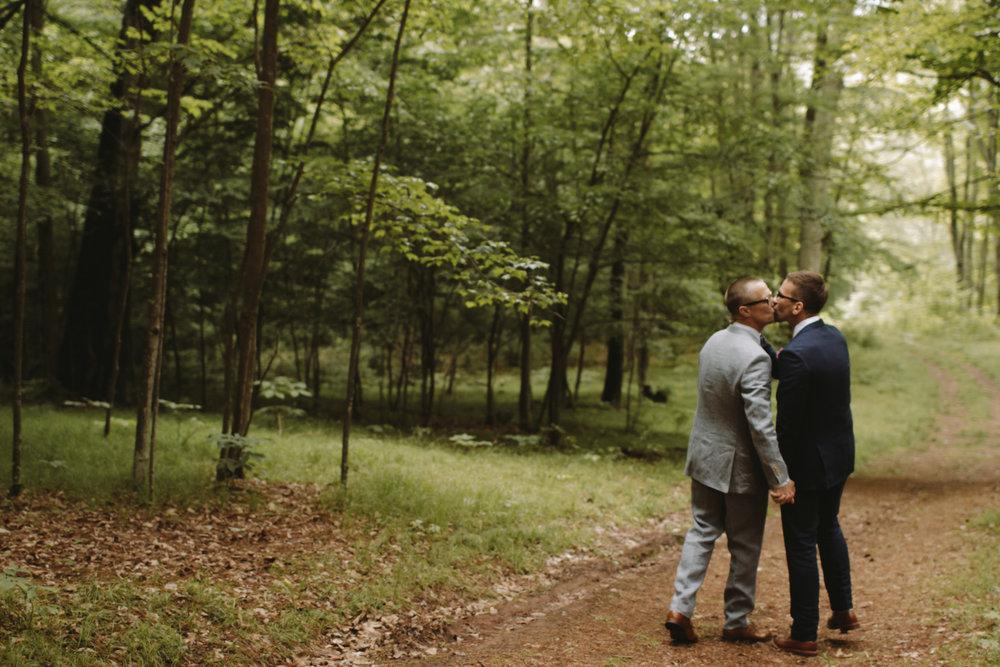 Hudson-Valley-Gay-Weddings-161.JPG