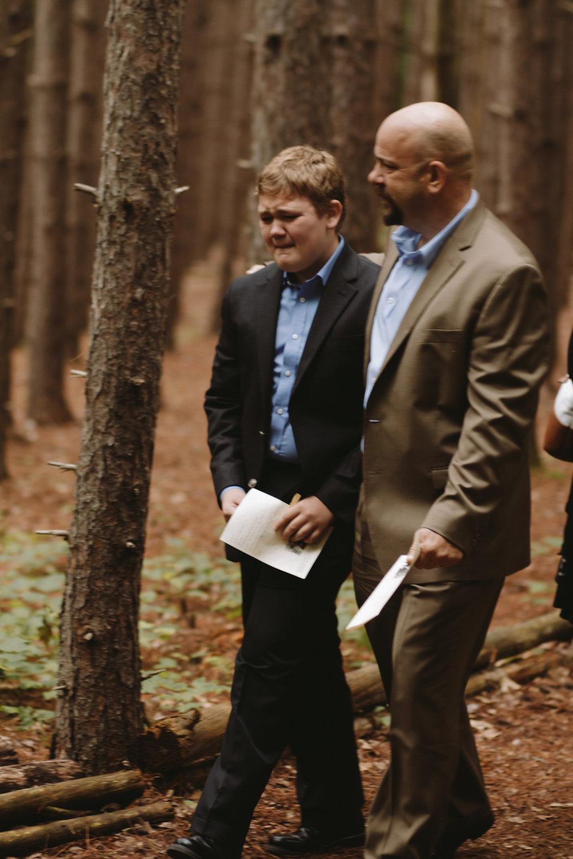 Hudson-Valley-Gay-Weddings-162.JPG