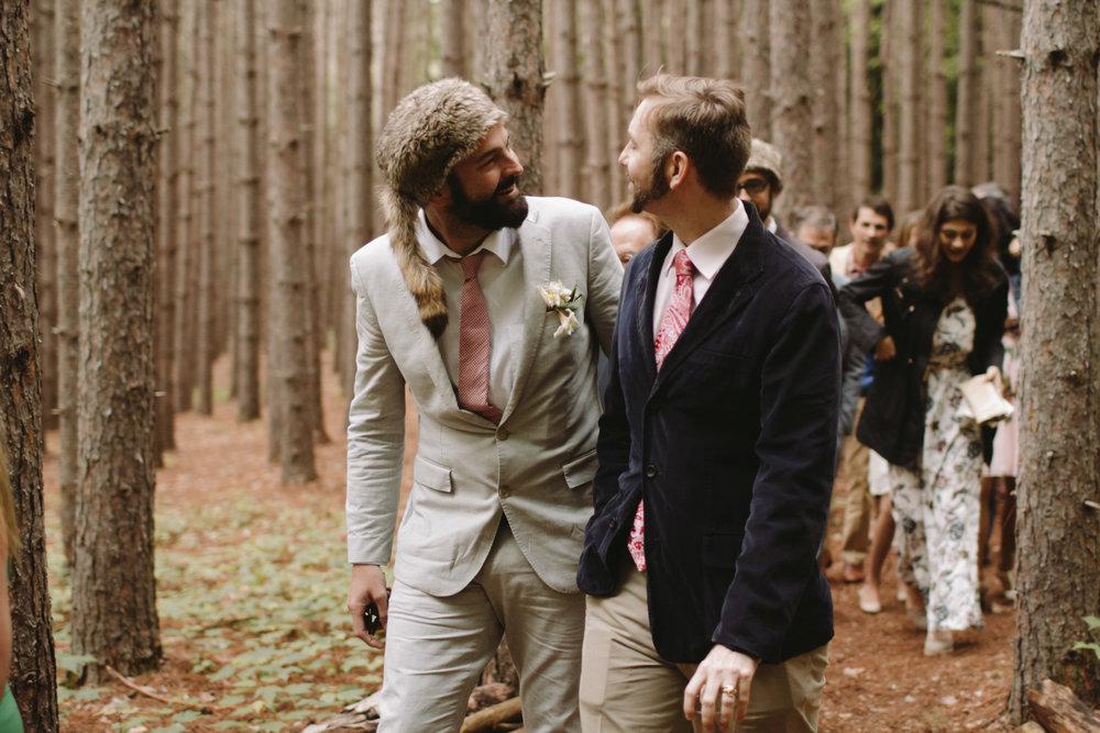 Hudson-Valley-Gay-Weddings-163.JPG