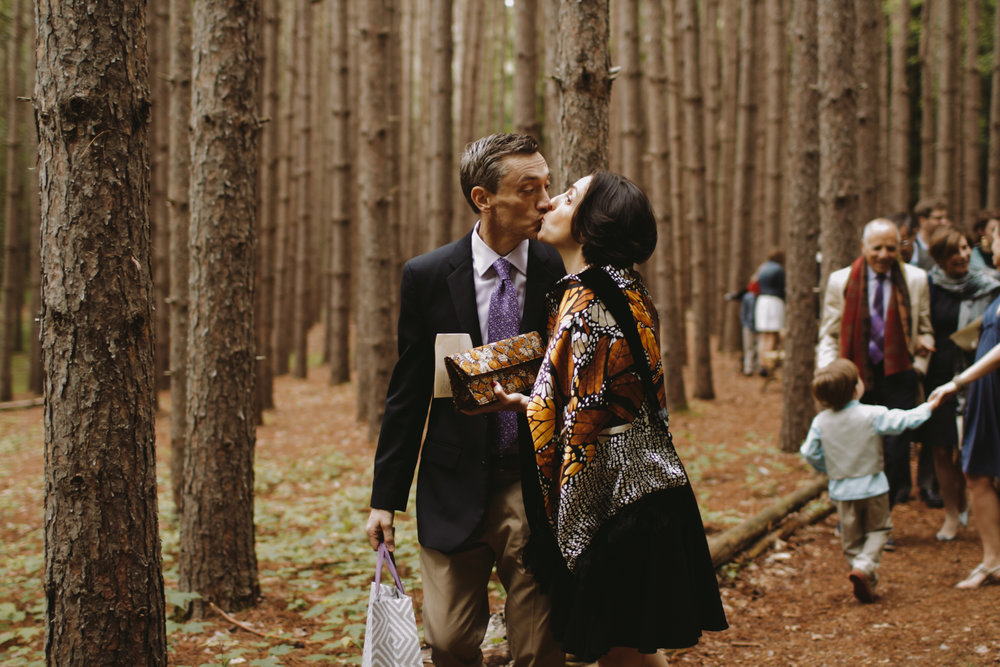 Hudson-Valley-Gay-Weddings-165.JPG